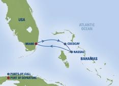RCI_3Night_Bahamas_Miami