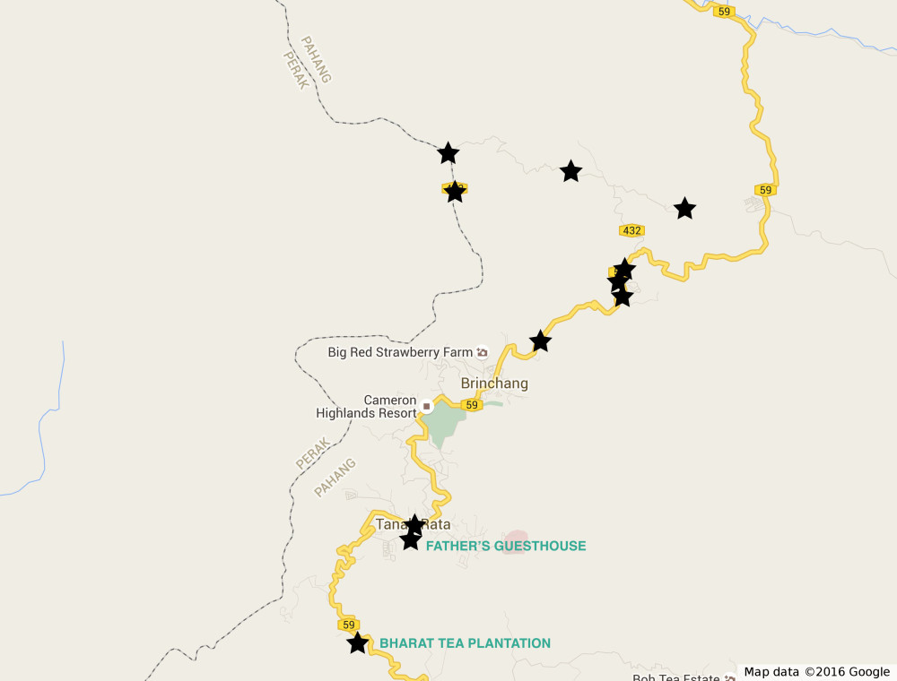 cameron map 1