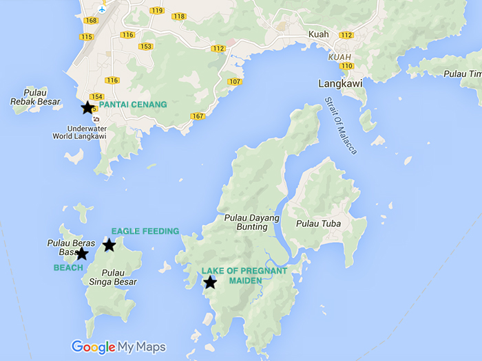 mapa island hopping2