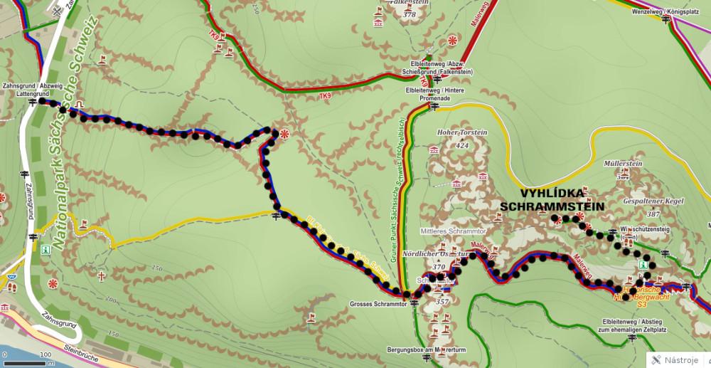 mapa-schrammstein