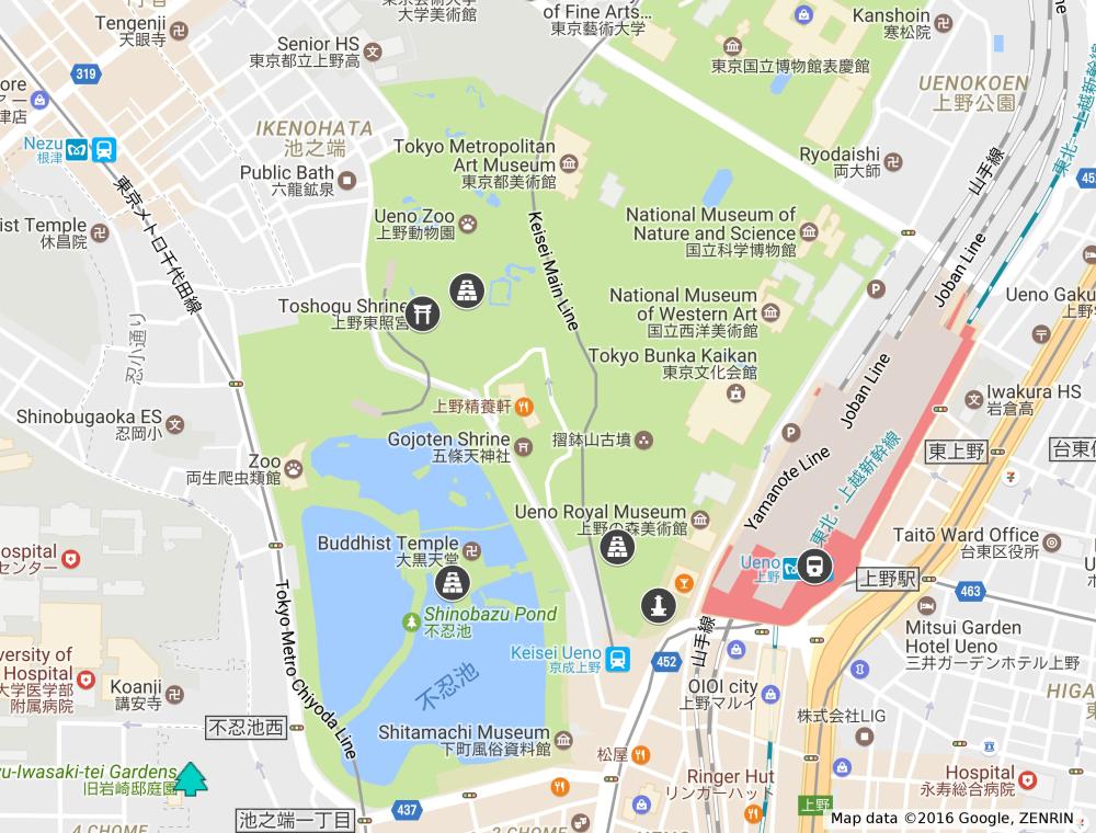 mapa-ueno
