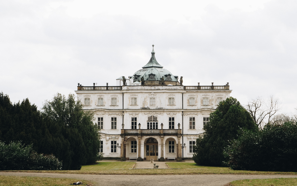pajuska-na-cestach-zamek-ploskovice