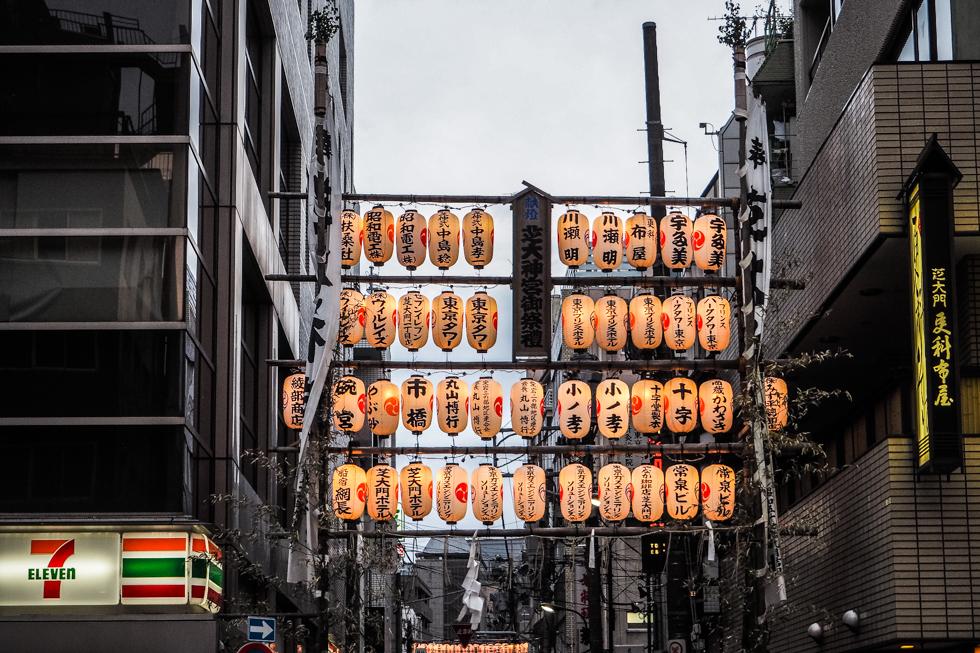 pajuska-na-cestach-tokyo-tower-japan-japonsko