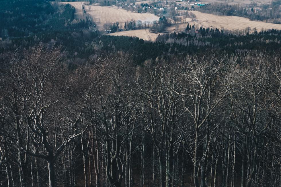 pajuska-na-cestach-vlci-hora-ceske-svycarsko