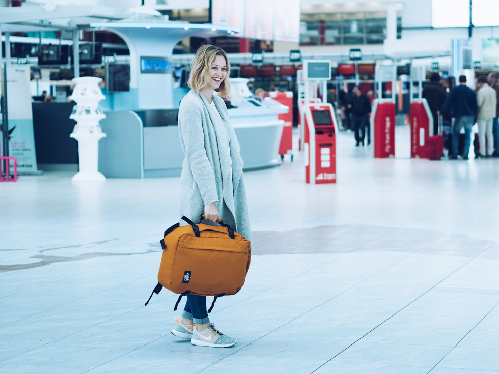 pajuska-na-cestach-cabin-zero-backpack