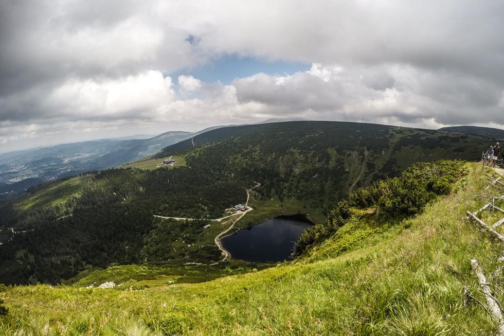 pajuska-na-cestach-polsko-krkonose-snezka