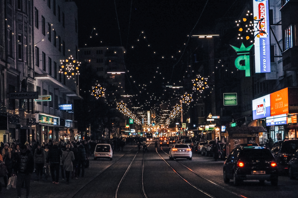 pajuska-na-cestach-linz-austria-rakousko