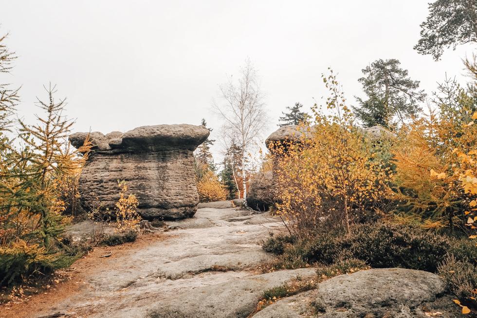 pajuska-na-cestach-broumovske-steny