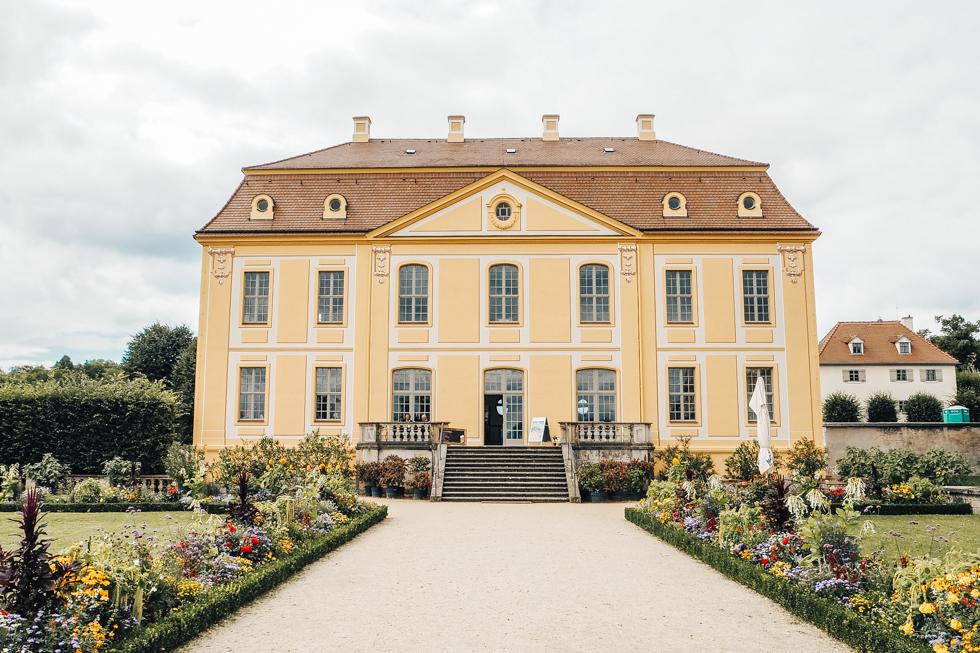 pajuska-na-cestach-barockgarten-grossedlitz
