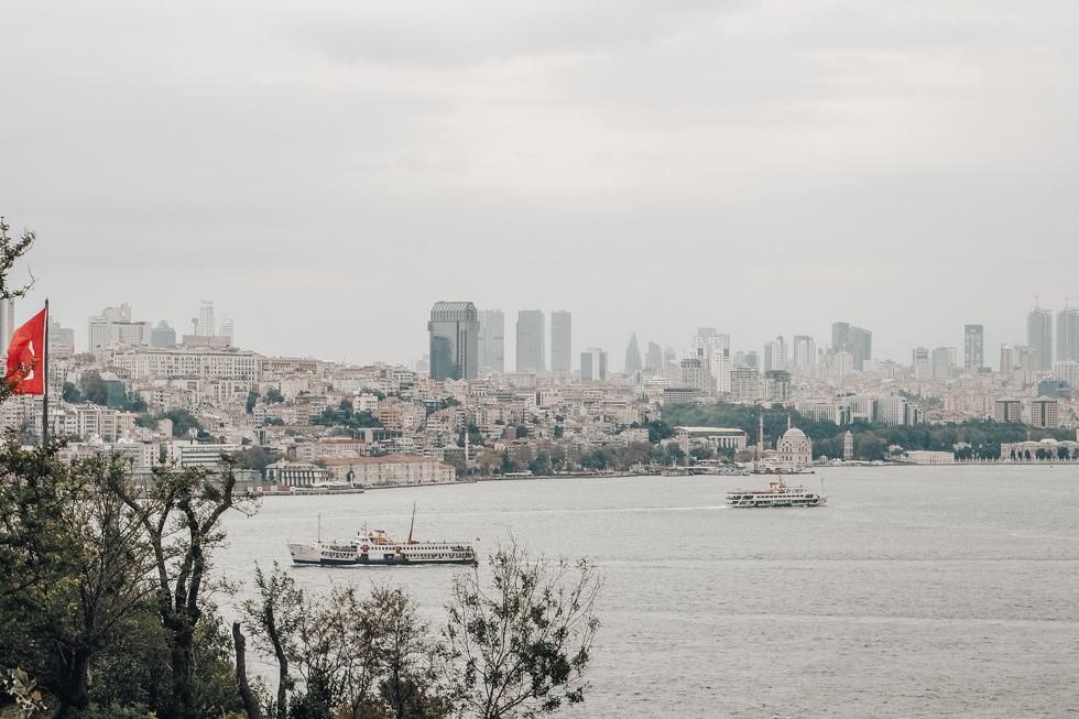 pajuska-na-cestach-istanbul