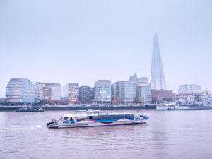 pajuska-na-cestach-london-londyn