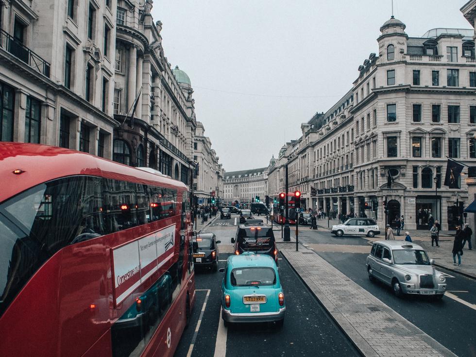 pajuska-na-cestach-londyn-london