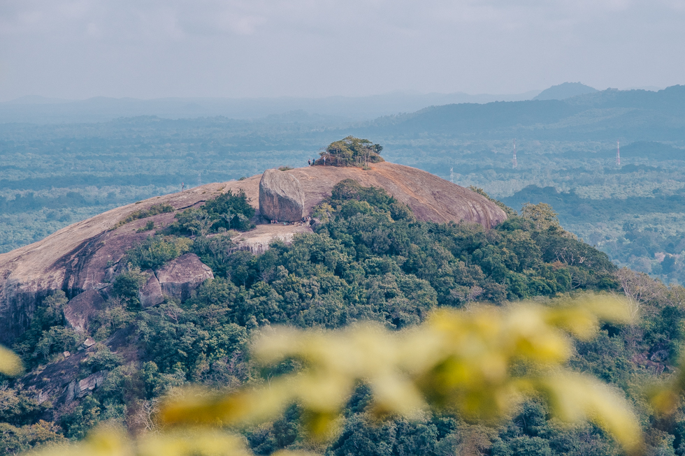 pajuska-na-cestach-srilanka-sigirya