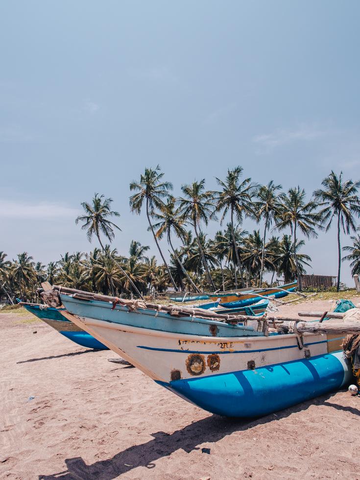 pajuska-na-cestach-srilanka-ussangoda