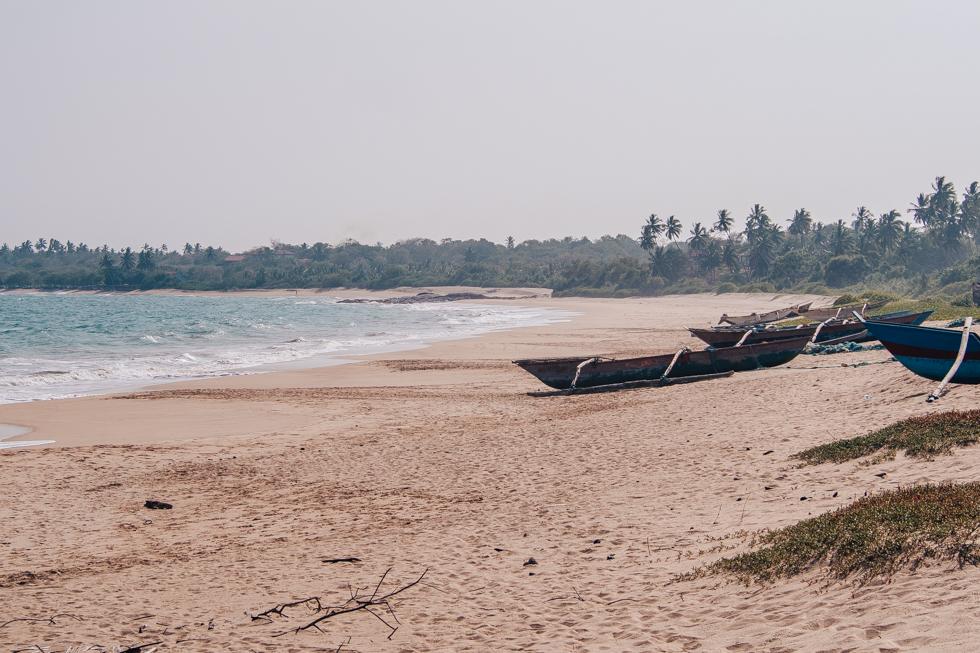 pajuska-na-cestach-srilanka-rekawa