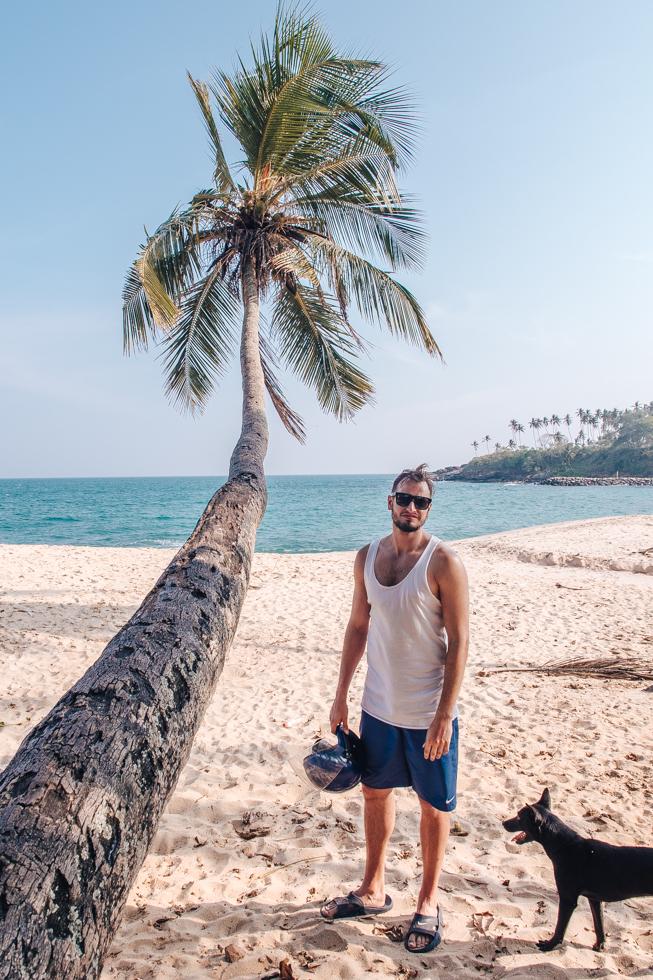 pajuska-na-cestach-srilanka-tangalle