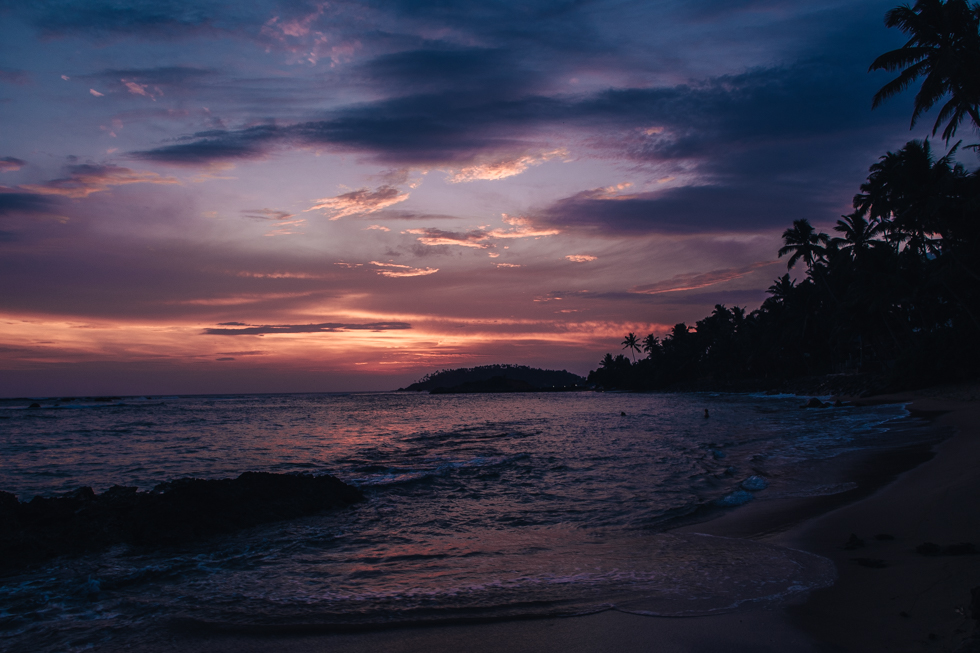 pajuska-na-cestach-srilanka-mirissa