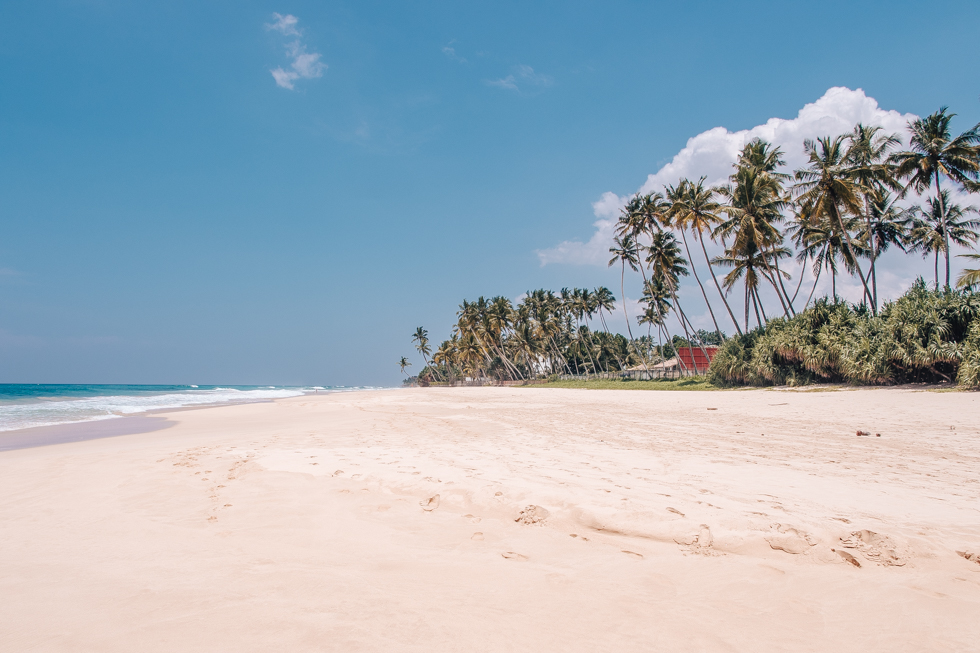 pajuska-na-cestach-sri-lanka-koggala-beach