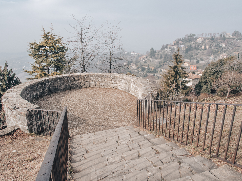 pajuska-na-cestach-italie-bergamo