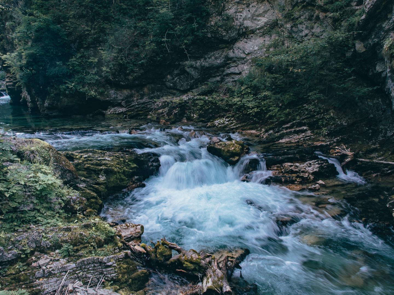 pajuska-na-cestach-slovinsko-vintgar