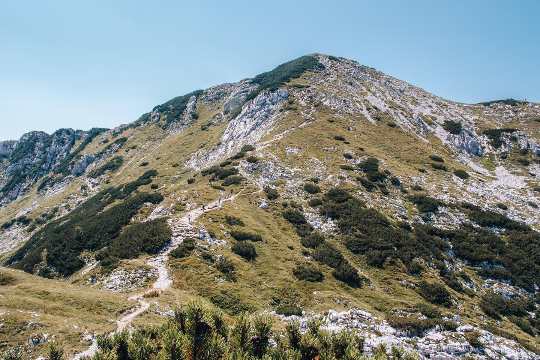 pajuska-na-cestach-slovinsko-bohinj