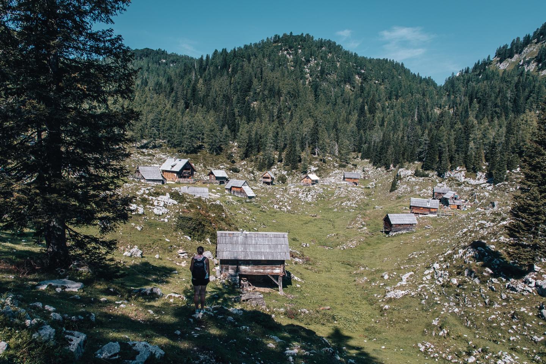 pajuska-na-cestach-slovinsko-triglav