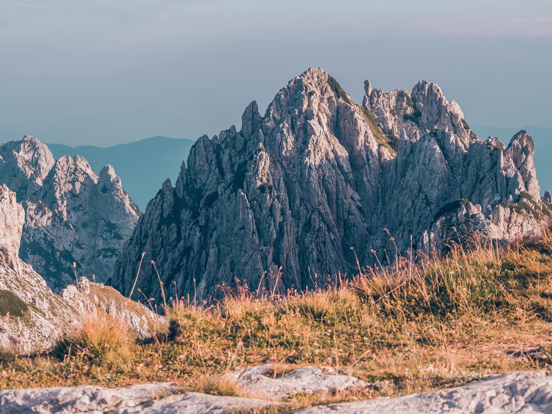 pajuska-na-cestach-slovinsko-mangart