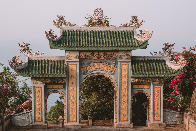 pajuska-na-cestach-vietnam-danang