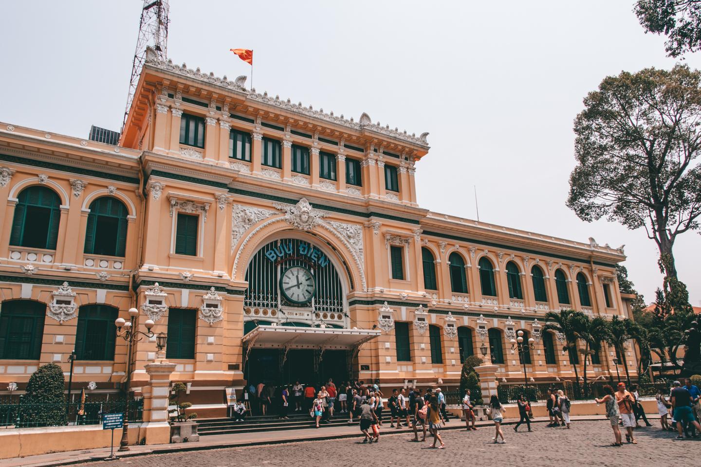 pajuska-na-cestach-vietnam-ho-chi-minh-city