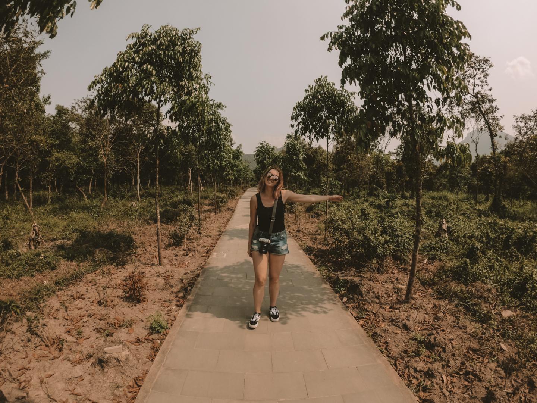 pajuska-na-cestach-vietnam-myson