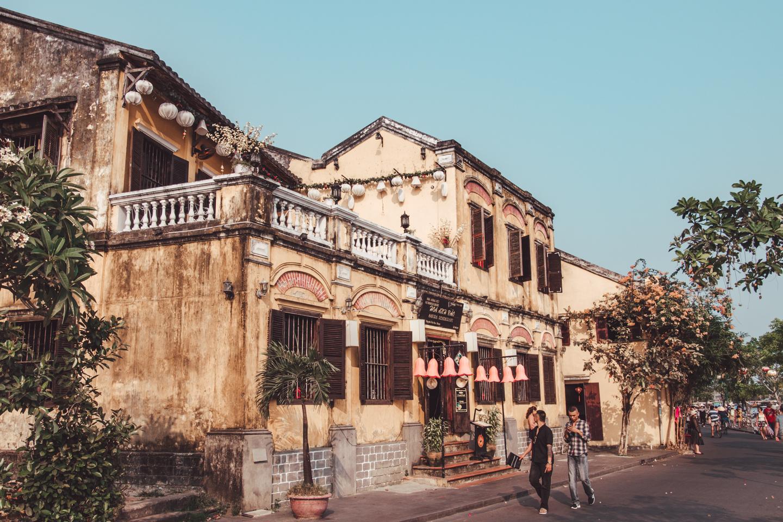 pajuska-na-cestach-vietnam-hoi-an