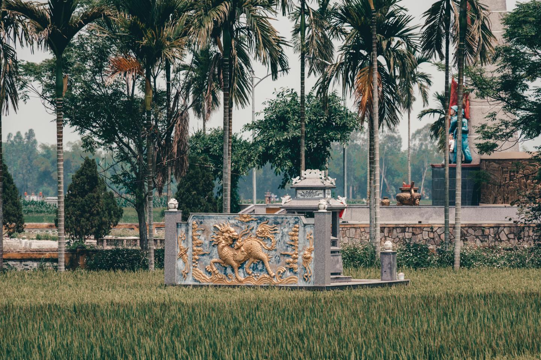 pajuska-na-cestach-vietnam-my-son-danang