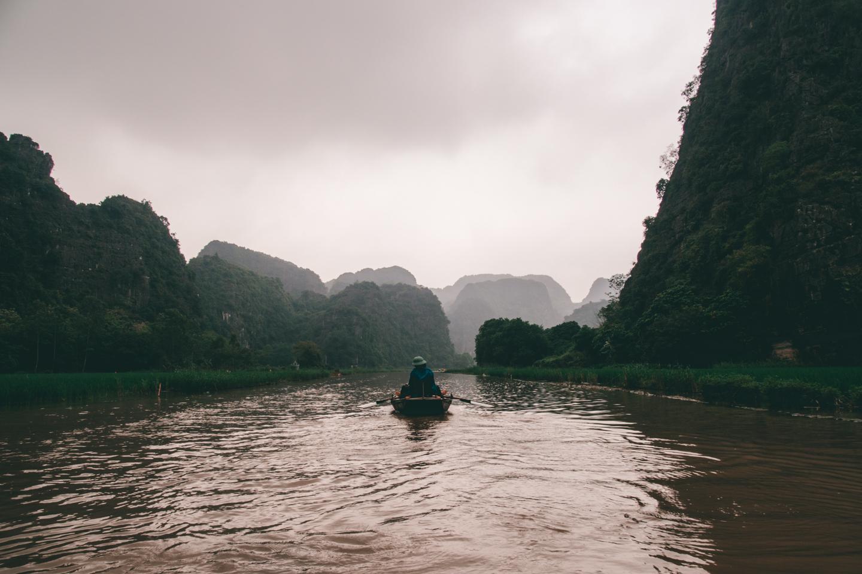 pajuska-na-cestach-vietnam-ninh-binh