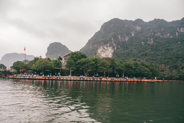 pajuska-na-cestach-vietnam-an-trang