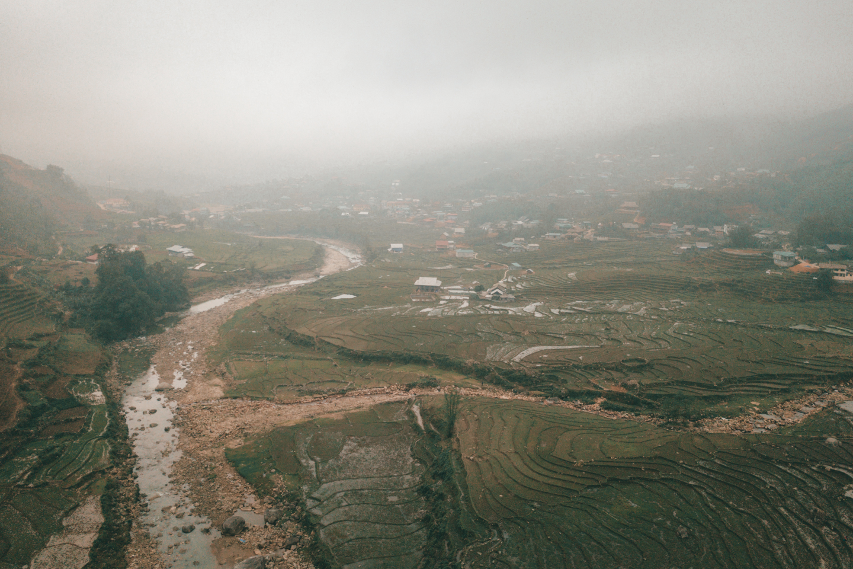 pajuska-na-cestach-vietnam-sapa