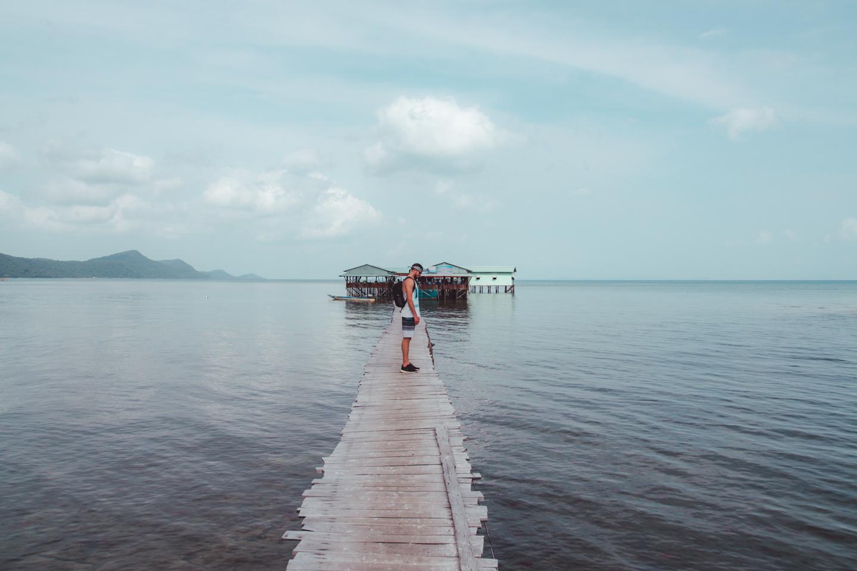 pajuska-na-cestach-vietnam-phu-quoc