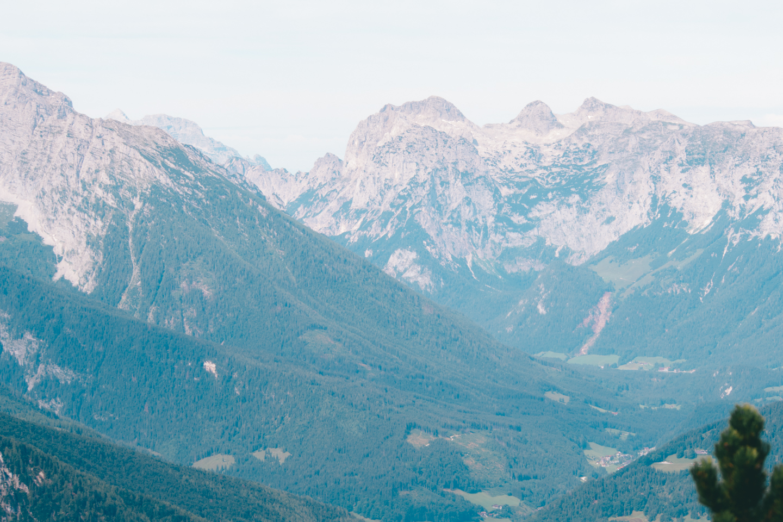 pajuska-na-cestach-nemecko-berchtesgaden-orli-hnizdo