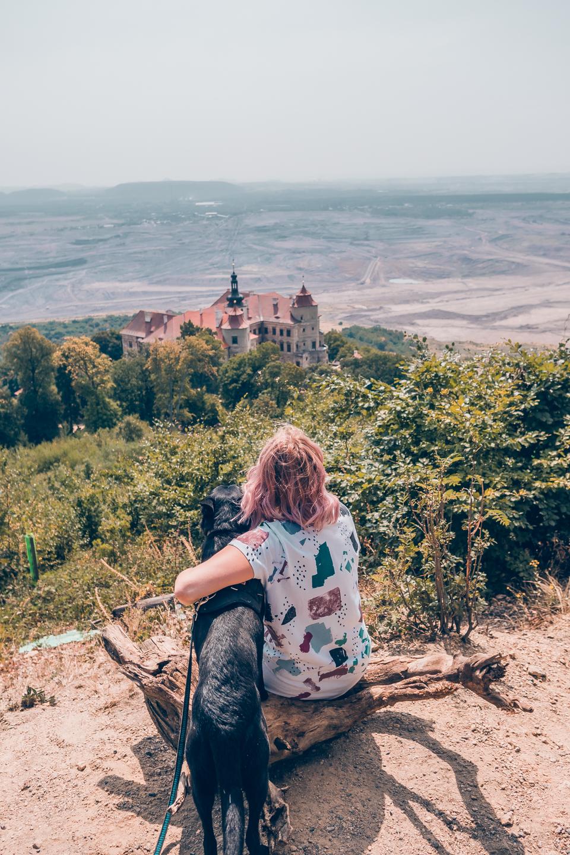 pajuska-na-cestach-zamek-jezeri-vyhlidka