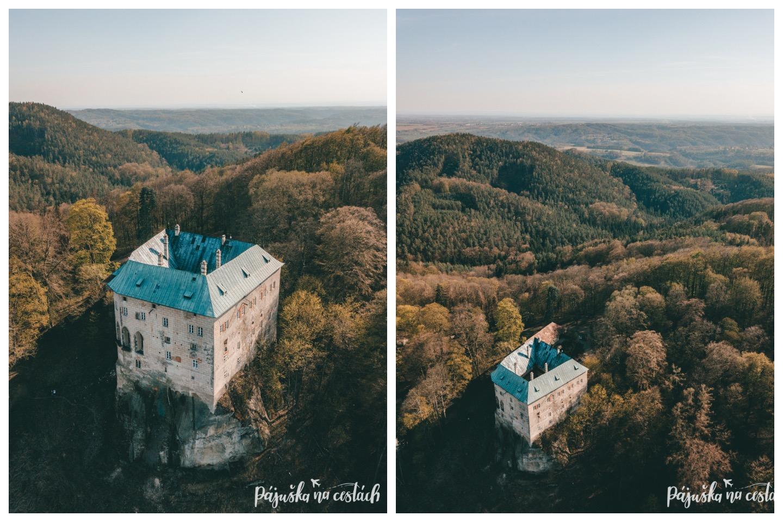 pajuska-na-cestach-hrad-houska