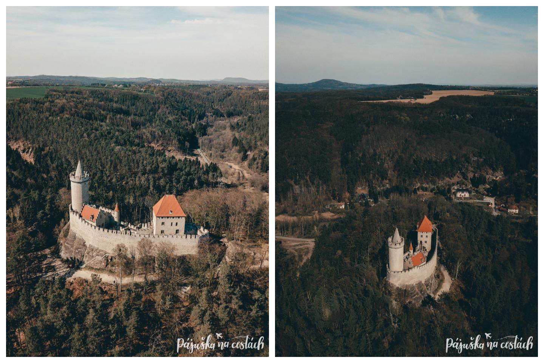 pajuska-na-cestach-hrad-kokorin