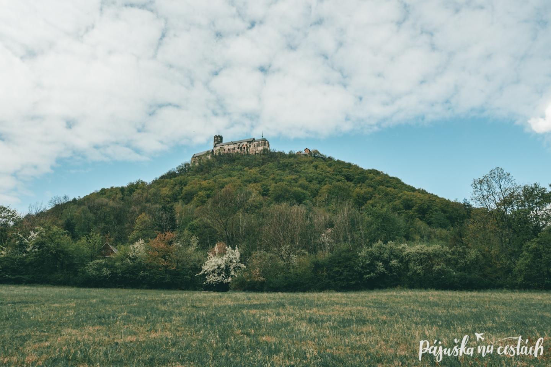 pajuska-na-cestach-hrad-bezdez